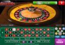 Emu Casino roulette