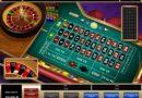 Spin Million roulette