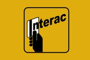 Interac Casinos