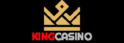 King Casino Canada