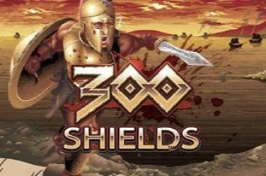 300 Shields Canadian online casino