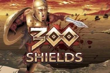 300 Shields Canadian online casino