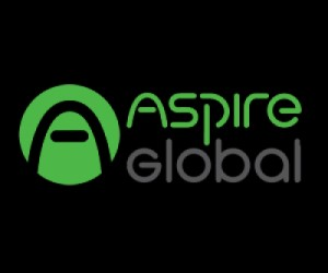Aspire Global Finally Enters the Canadian Market