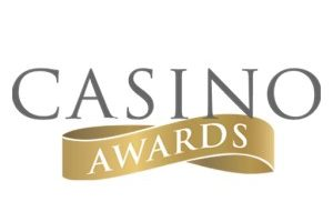 Annual Casino Awards