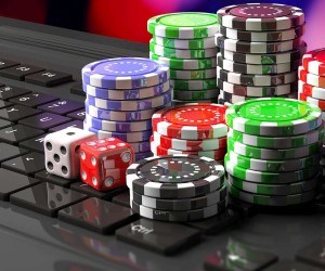 Ontario Will be Launching a New Casino in 2021