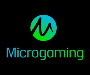 Microgaming Payout Millions in 2019