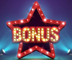 No Deposit Bonuses