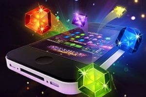 Finding the Best Canadian Online Casino Apps in 2020