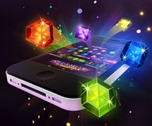 Best Mobile Casino Apps For Canadians