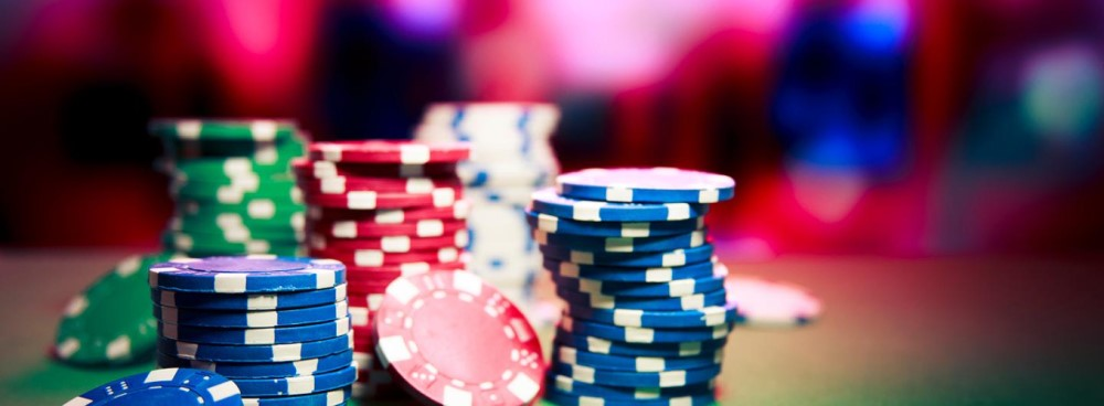 Newest Welcome Bonuses for Canadian Casino Players
