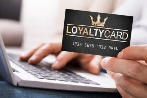 How to Choose the Right Loyalty Program for you