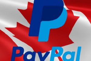 The Best PayPal Online Casinos in 2020