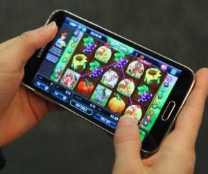 Choosing the Best Online Casino in Canada