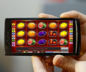 How to Choose the Best Casino App?