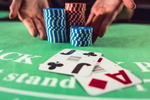 Useful Online Blackjack Tips and Tricks