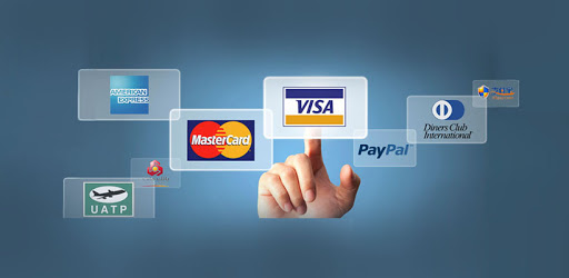 Canada's payment methods for online casinos
