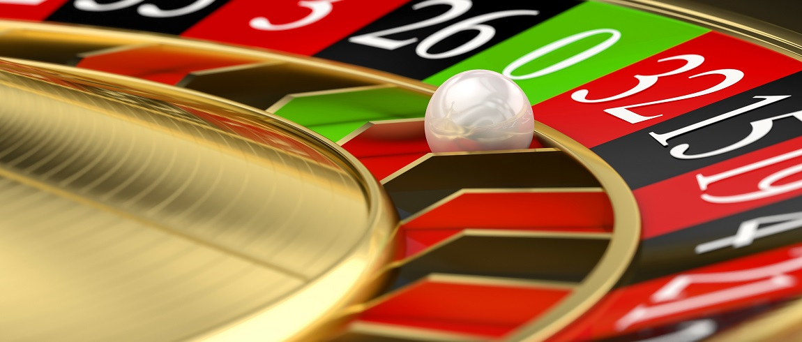 Best Roulette Online Casinos in Canada
