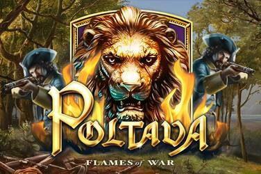 Poltava Slot