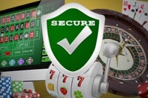 How to gamble safely at Canadian online casinos in 2020