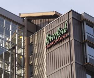Canada has Begun Reopening Casinos Across Canada