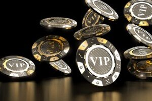 How to Become an Online Casino VIP Player?