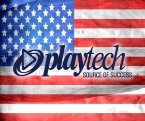 Playtech to Open Their First Live Casino Studio in the United States