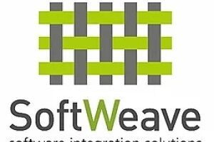 Softweave Enters Canada with a Revolutionary New Product