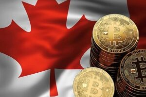 The Rise of Bitcoin in Canadian iGaming