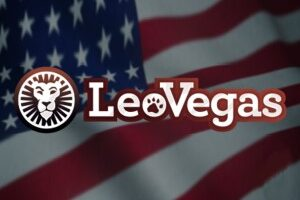 Leo Vegas to Launch Their Online Casino in the US Market