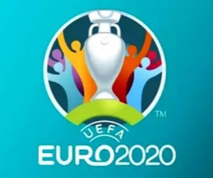 Euro 2020 – A Great Opportunity to Win Some Money