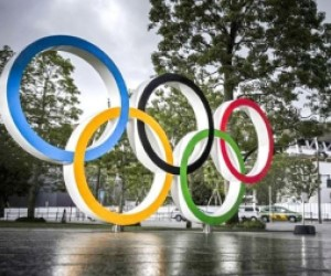 Sports betting and the Tokyo Olympics